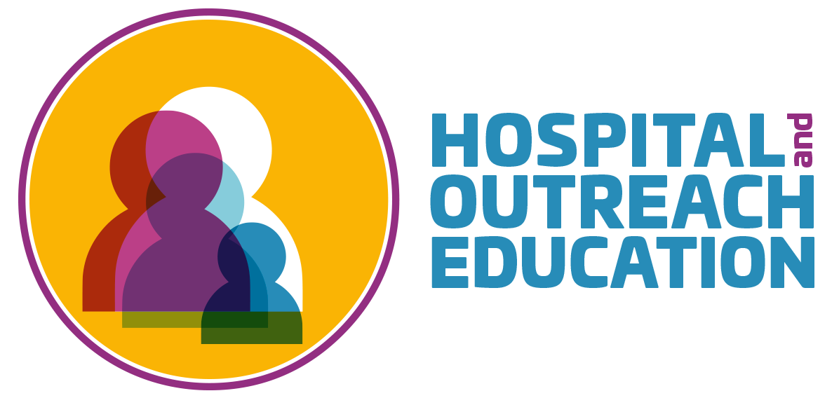 Northamptonshire Hospital and Outreach Education